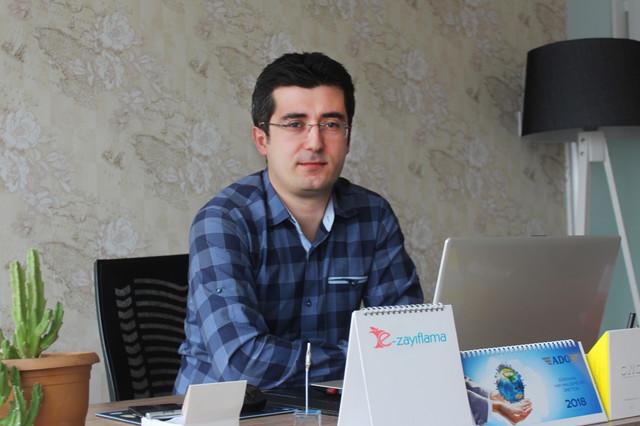 Türkiye'nin en ünlü diyetisyenleri E-Zayiflama.com 'da  Leventsirin