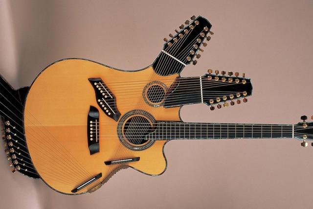 manzer_pikasso_ii_guitare