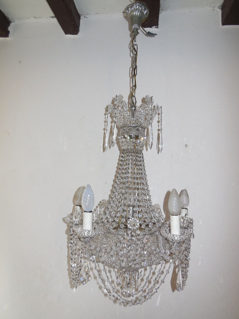 Most Of Our Vintage Lights Are One A Kind And Have Been Given The Ok From Sotheby S To Be What We Describe Them As These Not Reions Like So