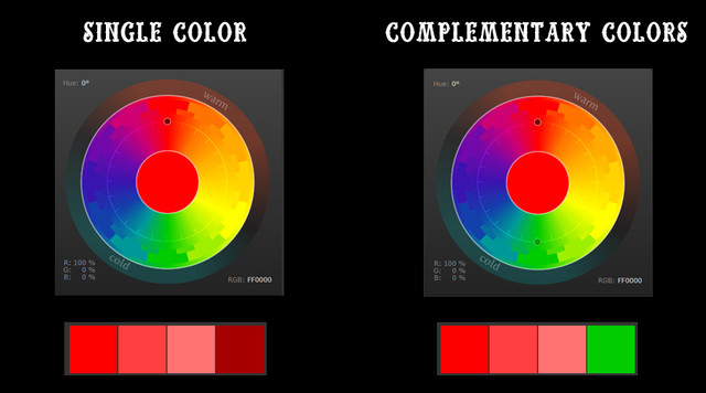 [Image: colors2.jpg]