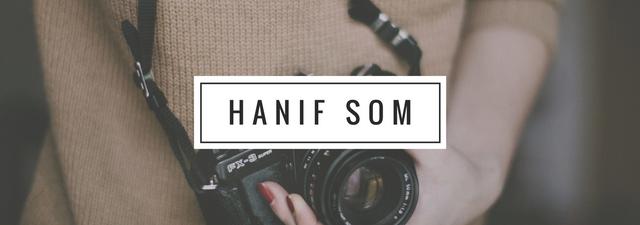 HANIF SOM