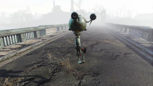 Fallout4_2017_11_20_21_00_49_37.jpg