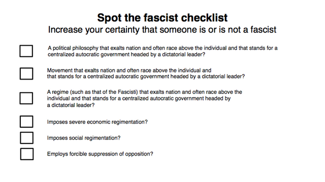 Spot_fascist_checklist