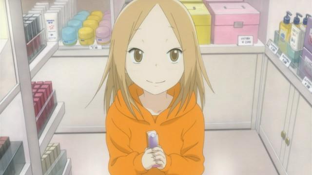 usagi_drop_04_rin_smile_lip_stick