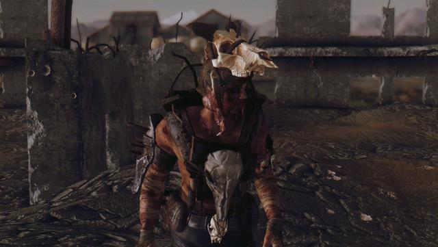 Fallout Screenshots XIII - Page 5 20180824154544_1