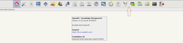 OCR in the Community version - Open Source Document Management