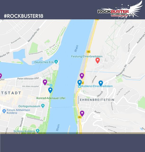 Anfahrt_Karte_Rockbuster2018