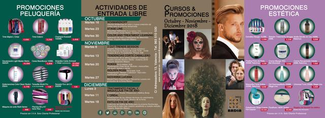 Cuadriptico-Octubre-Noviembre-Diciembre-portada-REDES