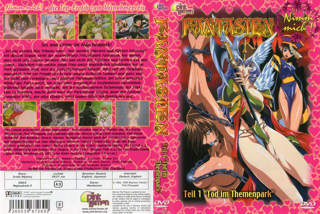 18 2 1 DVD 960x720 x264 AAC