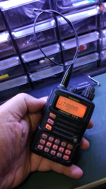 all-about-antenna-ht-handy-talky