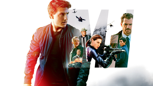 tom_cruise_mission_impossible_fallout