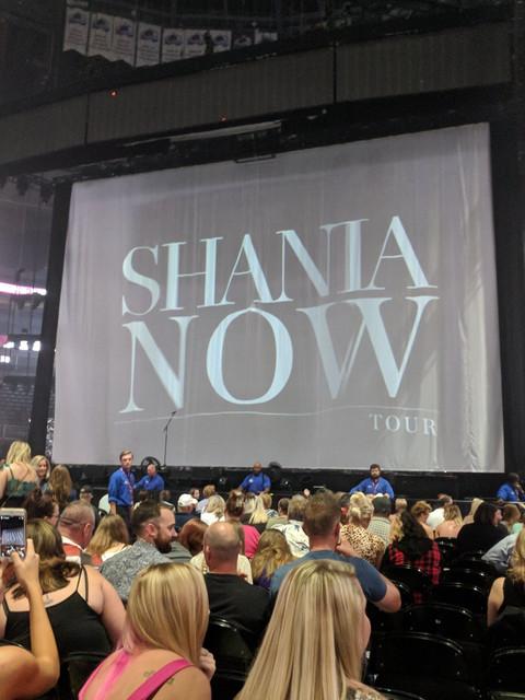shania nowtour denver072718 3