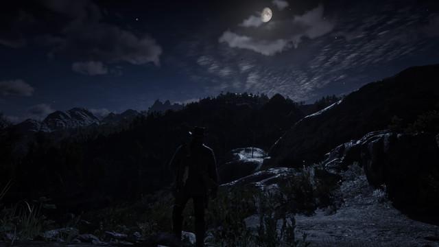 Red-Dead-Redemption-2-20181117160449.jpg