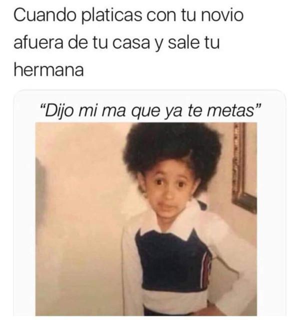 Dice_mi_mama