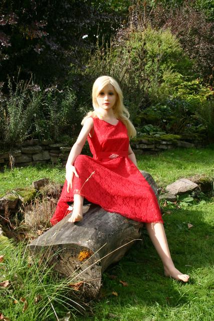 Doll Meet18 25
