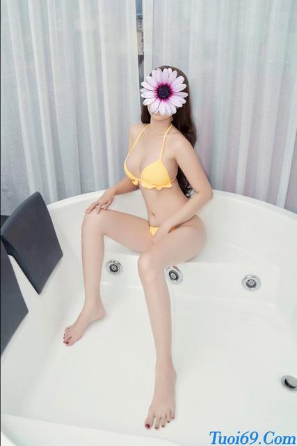 kaly_hotgirl_body_sexy_ruc_lua_tan_huong_dich_vu_hoan_hao_cung_em_302575_original001