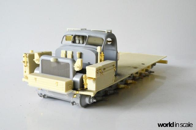 "P-40 ""Longtrack""-Radar - 1:35 v. Trumpeter, Panzershop, ... DSC_0911_1024x678"
