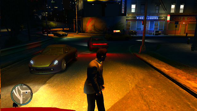 GTAIV_2017_10_07_14_01_42_53.png