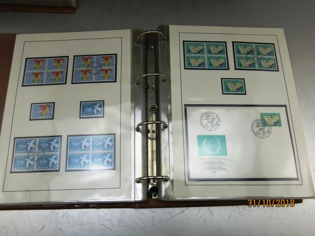 IMG-2358