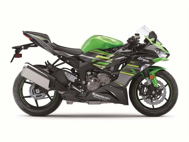 2019-Kawasaki-Ninja-ZX-6-R-45