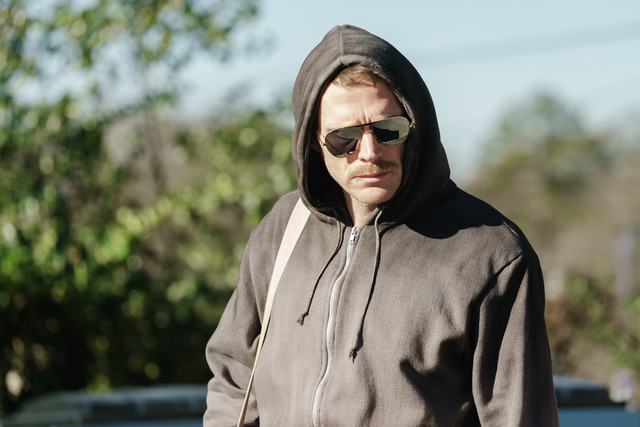 manhunt_unabomber_image_4