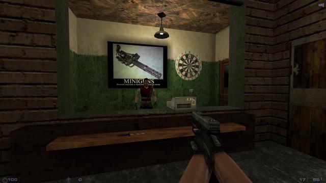 rescreenshot4