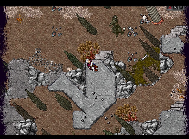 [Map] Roshamuul en 8.6 :D Artwork_2