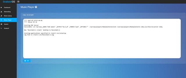 [Image: fail_to_start_diagnostic.jpg]