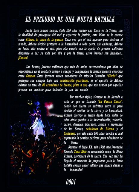 PRELUDIO_01.png