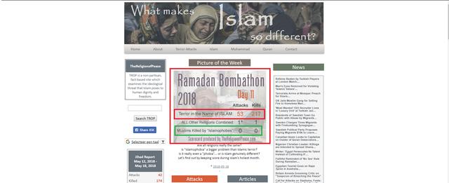 zogenaamde_islamofoben_completed.png