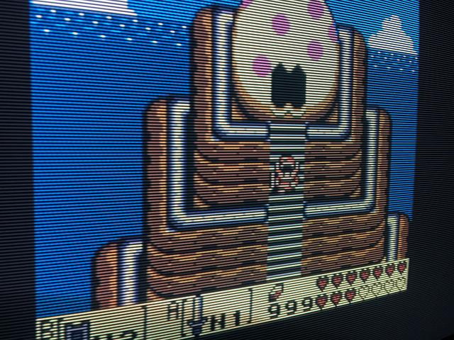 [Vendu] Nintendo GameCube DOL-001 Region Free XenoGC Game Boy Player SDGecko Swiss 240p !!!! IMG-1004