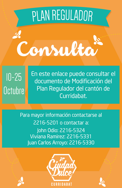 Plan Regulador web 1