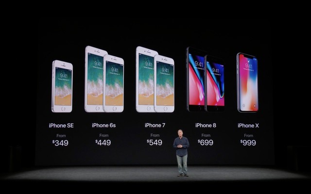 1_apple_iphone_8_and_iphone_x_price_and_release_date_thailand_00003