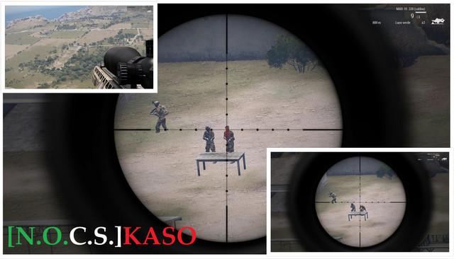https://preview.ibb.co/kvbANk/ts_kaso.jpg