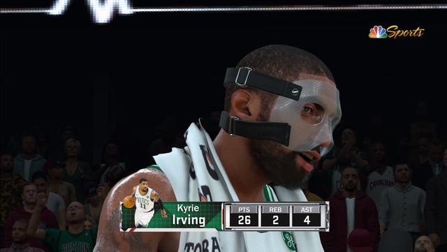 NBA2 K18 2017 11 21 14 47 11 856