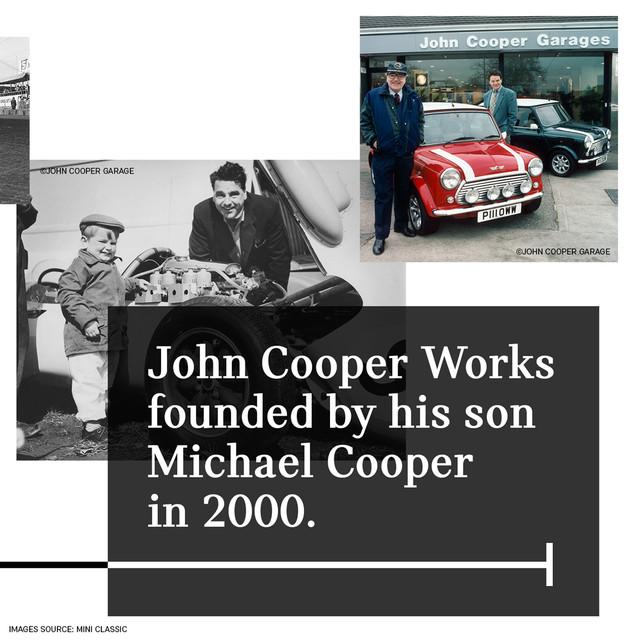 MIN John Cooper Birthday Multi Image 05