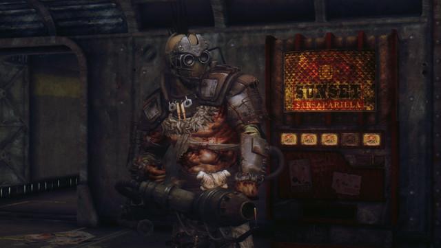 Fallout Screenshots XIII - Page 8 20180909235332_1