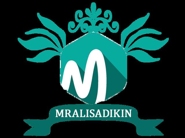 MRALISADIKIN