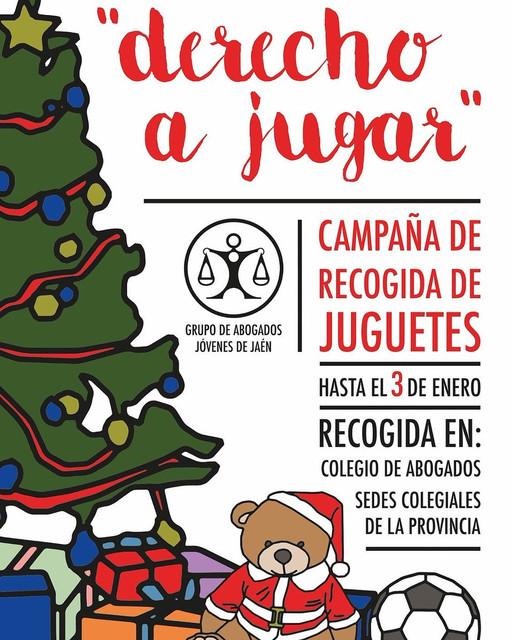 CAMPA_A_JUGUETES_GAJ_JA_N