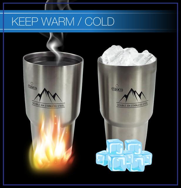 Keep_Warm_Cold