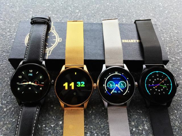 Smart_Watch_K88_H