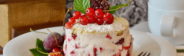 trifle-cake