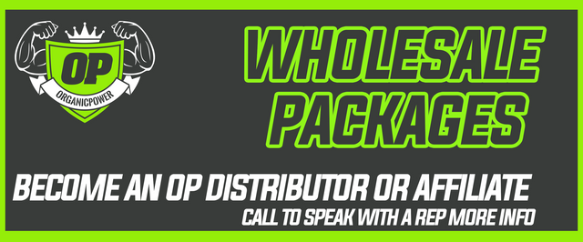 wholesalebundlessmall