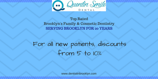 Discounts-from-Family-Cosmetic-amp-Implants-Dentistry-of-Brooklyn.png