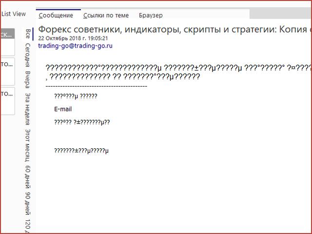 Download Russian Русский язык - BiteSpire Community