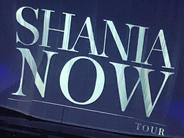 shania nowtour brooklyn071418 29
