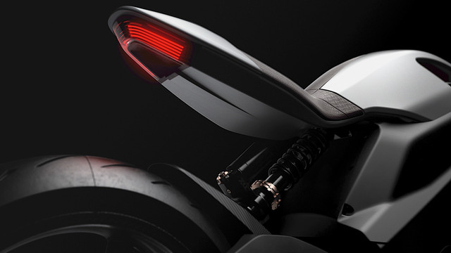 arc-shows-vector-electric-motorcycle-with-knox-smart-armor-and-hedon-hud-helmet-5