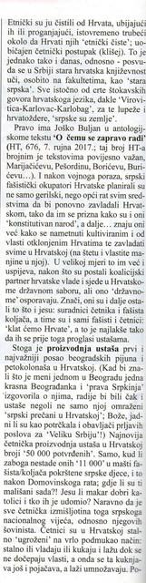 SPREMNI_4