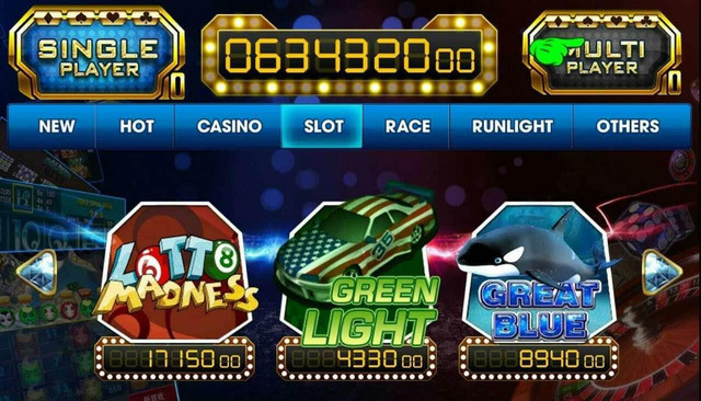 Play8oy888_Slot_Live_Online_Casino_Best_in_Malaysia_14