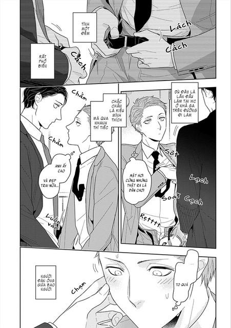 Hoshi_Namae_mo_Shiranai_Machiawase_07